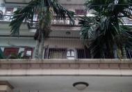 Nhà mới đẹp Bùi Xương Trạch, quận Thanh Xuân, kinh doanh giá 7.48 tỷ