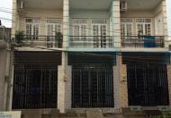 Nhà hẻm 1491, 1 trệt, 1 lầu, 2PN, 2WC, Lê Văn Lương, giá 1.2 tỷ