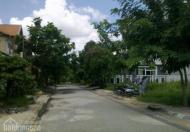 Bán đất quận 7 dự án Jamona City, DT 5x17m, LH 0909.477.288