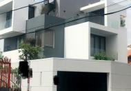 Tôi cần bán gấp biệt thự khu kiến thiết phường Hiệp Phú, 16 tỷ/ 196 m2