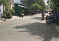 Bán nhà riêng tại đường Lê Cao Lãng, Phường Phú Thạnh, Tân Phú, TP. HCM diện tích 50m2 giá 2.45 tỷ