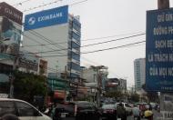 Bán khách sạn 11.5 tỷ, 6x17m, MT Văn Cao, P. Phú Thạnh, Q. Tân Phú