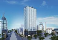 Cất nóc dự án FLC Star Tower – Tặng ngay 3 cây vàng khi mua căn hộ