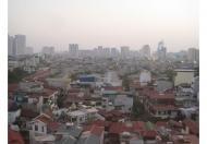 Cho thuê căn hộ chung cư tại đường Thái Hà, Đống Đa, Hà Nội diện tích 120m2, giá 12 triệu/tháng
