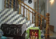 Bán nhà riêng kiệt 2m đường Dũng Sĩ Thanh Khê - Quận Thanh Khê - Đà Nẵng