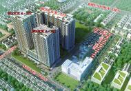 Cho thuê TTTM Imperia Garden - 203 Nguyễn Huy Tưởng, giá chỉ từ 227 nghìn/m2/th. LH 0986284034