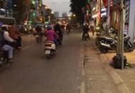 Cần bán nhà gấp mặt phố Tây Sơn, DT 86m2, MT 4.1m, giá bán 18.4 tỷ TL