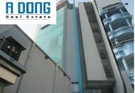 Văn phòng cực đẹp, giá cực tốt đường Điện Biên Phủ, 130m2 = 30tr/th (gồm VAT), LH 0934 118 945