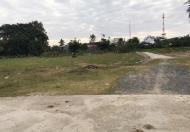 Bán đất thổ cư sổ đỏ Vĩnh Thạnh, Nha Trang, 340 triệu/lô