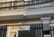 Bán nhà 5x16m, Lê Văn Lương, ngay cầu Ông Bốn, 2.4 tỷ