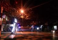 Bán nhà cấp 4 ô tô đỗ cửa Yết Kiêu- Hạ Long