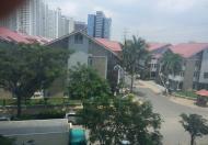 Bán căn hộ Hoàng Anh Thanh Bình, 73m2, 2PN, 1WC, lầu cao, giao thô, 2 tỷ- 0898325989