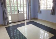 Phòng biệt thự 22m2, đẹp, máy lạnh, ban công, tủ quần áo, WC riêng, giá 3tr2/tháng