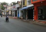 Bán nhà xưởng đường Hương Lộ 2, Bình Tân, gần ngã tư Bốn Xã 8x38m, đường nhựa 16m