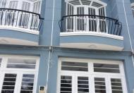 Bán nhà 3m x 9m (80m2) giá 910 triệu, Lê Văn Lương, Phước Kiển