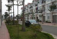 Chỉ cần có 200 triệu, bạn có thể sở hữu căn hộ lý tưởng 64m2. LH 0936 838 397