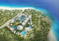 Condoter Biển Đá Vàng, Gà Kê, Phan Thiết, Bình Thuận diện tích 65m2 giá 420 triệu