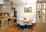 Cần bán gấp căn hộ Harmona, Tân Bình, 2PN, 2.05 tỷ, 75m2