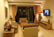 Cho thuê gấp căn hộ Sky City 88 Láng Hạ, 2 phòng ngủ, đủ đồ, 15tr, 0932.108.333