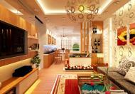 Cho thuê gấp căn hộ cao cấp Riviera Point. Diện tích 148m2, 3 phòng ngủ