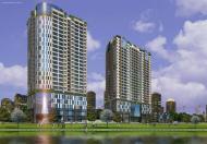 Chung cư CT36 Định Công, căn 15B cần bán, DT 59,8m2m2, giá 21tr/m2. LH chính chủ 0934558259