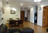 Cho thuê CHCC Yên Hòa Sunshine tầng 15, 93m2, 2PN nội thất đẹp, hướng Nam, giá: 13tr/th. 0976290220