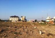 Đất chợ Đại Phước, Cát Lái, nơi đầu tư, an cư lý tưởng, chỉ 650 triệu