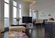 Cho thuê căn hộ Vip ở Times City, diện tích 74m2, đủ đồ đẹp giá 12triệu/tháng