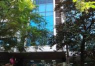 Cho thuê nhà MP, Văn Phòng Quận Cầu Giấy, giá hợp lý LH:0949860740