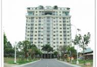 Bán căn hộ Homyland 1, Quận 2, giá 1,670 (thương lượng), 2PN, DT 96m2, nhà đẹp. 0907706348 Liên