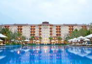 Còn duy nhất 1 căn Vinpearl Đà Nẵng, cam kết lợi nhuận ít nhất 153tr/ tháng. Liên hệ 0963123938