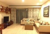 Cho thuê gấp căn hộ Sky City- 88 Láng Hạ 2 ngủ đủ đồ, LH 0934339901