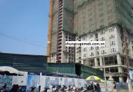 Bán căn hộ Gemek Tower 2 Lê Trọng Tấn, Hoài Đức, Hà Nội