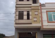 Bán nhà mới xây 2 mê nguyên, 508 đường Tây Sơn