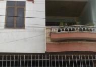 (Cần bán) Nhà mặt tiền 1 mê số 314 đường Tây Sơn, tp. Quy Nhơn