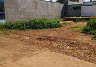 Bán đất thổ cư có sổ đỏ giá 485 triệu đường Giải Phóng, TP Buôn Ma Thuột