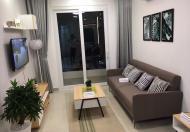 Cơ hội cuối cùng để sở hữu căn hộ cao cấp cách chợ Bến Thành 2,5km. LH: 0938353931
