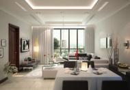 Officetel MT Cộng Hòa, full nội thất chuẩn 5 sao, lộc vàng đầu xuân của nhà đầu tư khôn ngoan