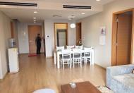 Cho thuê căn hộ chung cư Sky City – 88 Láng Hạ, 2 phòng ngủ, đủ đồ. LH: 0948.175.561