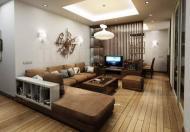 Cho thuê căn hộ chung cư Sky City 88 Láng Hạ, 2 phòng ngủ, đủ đồ, đang trống