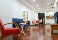 Căn hộ giá rẻ cần cho thuê gấp căn hộ chung cư tại MIPEC Towers- Quận Đống Đa