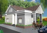 Cho thuê nhà cấp 4 5mx17m đường 77, Tân Quy, Quận 7, giá 15tr /th