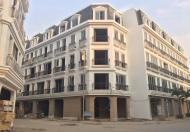 Nhà liền kề Mỹ Đình 6 tầng (81m2 x 11 tỷ) mặt tiền 12m, SĐCC, LH 0987707486