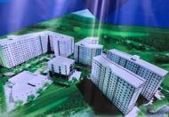 Hướng dẫn mua nhà ở xã hội đầu tiên tại Trường Thọ, Thủ Đức được nhà nước hỗ trợ giá