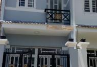 Bán nhà gần cầu Long Kiển, sổ hồng chính chủ từng căn, DTSD 80m2