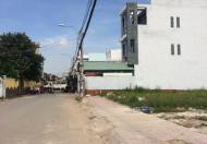 Bán Đất mặt tiền đường 7, Nguyễn Duy Trinh, giá rẻ nhất thị Trường