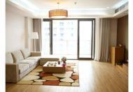 Cần nhượng lại căn hộ Dolphin Plaza DT: 198m2 gồm 4 PN
