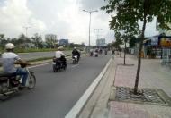 Bán đất Phường Linh Đông đường Ụ Ghe, Tam Phú, Thủ Đức, 52m2 giá 1.3 tỷ. Mua sang tên ngay