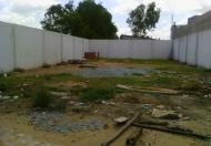 Bán 1 miếng đất làm kho hoặc cất nhà trọ trong khu dân cư