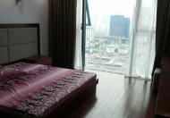 Cho thuê gấp căn hộ ở Mỹ Đình Sông Đà diện tích 120m2 thiết kế 3 ngủ đủ đồ giá 13 triệu/tháng